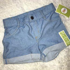 Brand new kids shorts